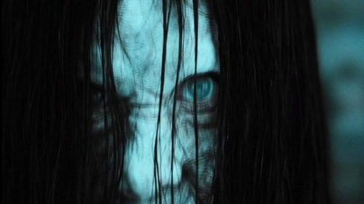 "This Is What The Scary Girl From ""The Ring"" Looks Like Now"