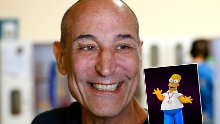 7 Reasons Why Sam Simon, Creative Genius Behind 'The Simpsons', Will Always Be Remembered As One Of The Most Influential People In Television History