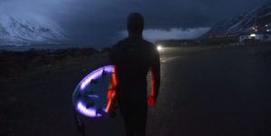 Just In Time For Summer: Light Surfing Is The Best Way To Surf (VIDEO)