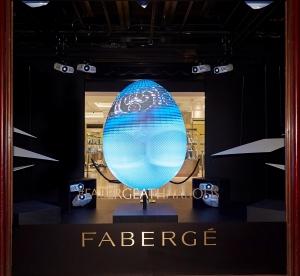 Fabergé-at-Harrods-3-D-1940x1786
