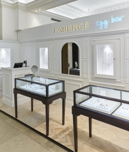 Fabergé-at-Harrods-Egg-Bar-1657x1940
