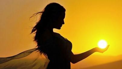 Why I Choose Forgiveness Over Karma