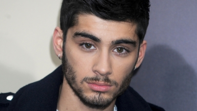 5 Reasons We Need To Stop Being Selfish About Zayn Malik Leaving One Direction