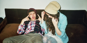Why Your Relationship Will Never Work: 7 Relationship Deal Breakers For Men