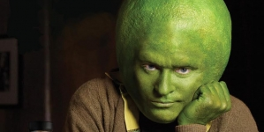 Justin Timberlake Stars As A Wacky Washed-up Lime In Tequila Ad (VIDEO)