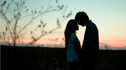 8 Ways Emotionally Intelligent People Make The Best Lovers