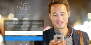 GoButler Is A New Awesome Virtual Assistant Co-Founded By Ex-Rocket Internet Execs