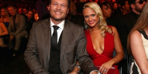 Music Takeover: Forbes Top 3 World's Highest Paid Celebrity Couples 2015