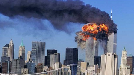 Banking Firm Pays For College Tuition Of Employees Children Who Lost Their Lives On 9/11