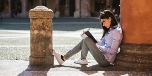 12 Websites College Students Need To Know