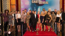 Dancing With The Stars Season 21: Everything You Need To Know From The Season Premiere