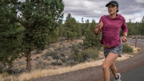 Running for the Health of It: 5 Reasons People Run Daily And Why You Should, Too
