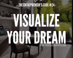 The Entrepreneur's Code #24